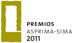 Asprima-Sima Awards 2011 – Honorable Mention: Best Non-Residential Real Estate Performanc